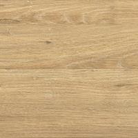 Ламинат EGGER flooring 2015 classic 33, h1019 дуб аммерзе натуральный