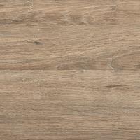 Ламинат EGGER flooring 2015 classic 33, h1021 дуб аммерзе серый