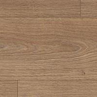 Ламинат EGGER flooring 2015 classic 33, h2352 дуб нортленд коричневый