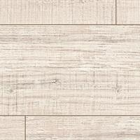 Ламинат EGGER flooring 2015 classic 33, h2530 дуб коттедж белый