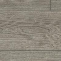 Ламинат EGGER flooring 2015 classic 33, h2724 дуб нортленд серый