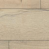 Ламинат EGGER flooring 2015 classic/aq, h1002 дуб вэлли дымчатый