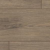 Ламинат EGGER flooring 2015 classic/aq, h1004 дуб ла-манча дымчатый