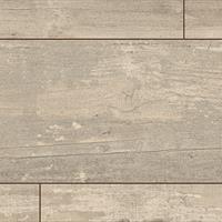 Ламинат EGGER flooring 2015 classic/aq, h1014 робин вуд светлый