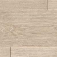 Ламинат EGGER flooring 2015 classic/aq, h2350 дуб нортленд светлый