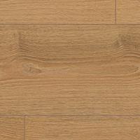 Ламинат EGGER flooring 2015 classic/aq, h2725 дуб нортленд медовый
