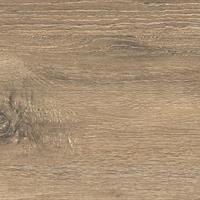 Ламинат EGGER flooring 2015 classic, h1007 дуб паркетный темный