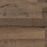 Ламинат EGGER flooring 2015 classic, h2355 дуб гаррисон табачный