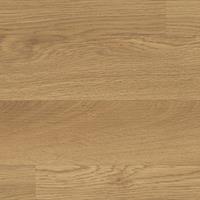 Ламинат EGGER flooring 2015 classic, h2654 дуб кольмарский