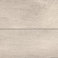 Ламинат EGGER flooring 2015 kingsize, h1051 дуб вердон белый