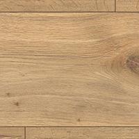 Ламинат EGGER flooring 2015 large, h1022 дуб вэлли цветной