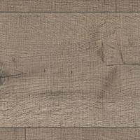 Ламинат EGGER flooring 2015 large, h1026 дуб ноксвилл серый