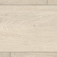 Ламинат EGGER flooring 2015 large, h1062 дуб меловой
