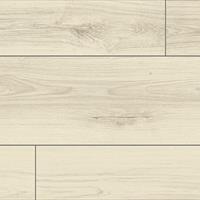 Ламинат EGGER flooring 2015 medium, h1023 дуб вестерн светлый