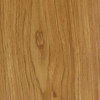 Ламинат HANDLER elegance 4004 дуб золотой однополосный