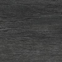 Плинтус EPI мдф, 160 дуб черный