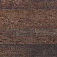 Ламинат EGGER flooring 2015 kingsize, h1098 ламбер джек