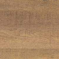 Ламинат EGGER flooring 2015 classic 32, h1009 дуб ноксвилл
