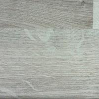 Плинтус EPI мдф, 120 дуб хельсинки, 15 мм