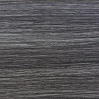 Плинтус EPI мдф, 171 дуб аспен, 12 мм