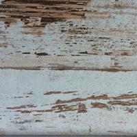 Плинтус EPI мдф, 414 винтаж, 12 мм