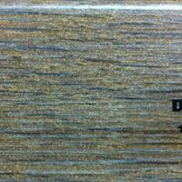 Плинтус EPI мдф, 620 дуб корсика, 12 мм