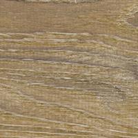 Плинтус EPI мдф, 622 дуб балеарский, 12 мм