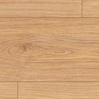 Ламинат EGGER flooring 2015 classic 33, h2736 дуб шеннон