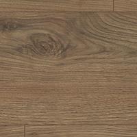 Ламинат EGGER flooring 2015 large, h1068 орех гудзон