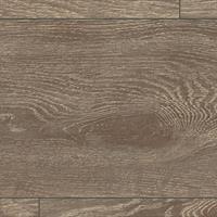 Ламинат EGGER flooring 2015 long, h6103 дуб гордон
