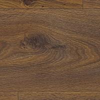Ламинат EGGER flooring 2015 long, h6107 дуб тессин