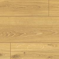 Ламинат EGGER flooring 2015 medium, h1024 дуб вестерн