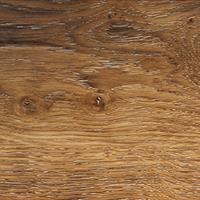 Ламинат FLOORWOOD floorwood serious cd228 дуб одэсан