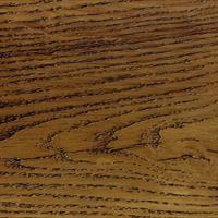 Ламинат FLOORWOOD floorwood serious cd231 дуб тангун