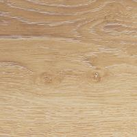 Ламинат FLOORWOOD floorwood serious cd236 дуб ясмин