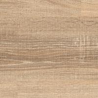 Ламинат EGGER flooring 2015 classic 32, h1055 дуб бардолино