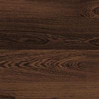 Ламинат EGGER flooring 2015 classic 32, h2571 венге кибото