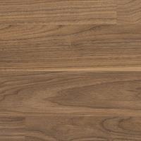 Ламинат EGGER flooring 2015 classic 32, h2689 орех колорадо
