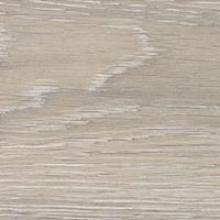 Ламинат FLOORWOOD brilliance sc fb5542 дуб токио