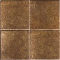 Ламинат FLOORWOOD floorwood gres 002 пиетра фиорентино