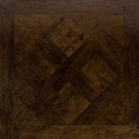Ламинат Millennium madisson sys01 версаль лауро