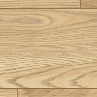 Ламинат EGGER flooring 2015 long, h6102 ясень дакар