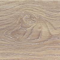 Ламинат FLOORWOOD floorwood real 12700-1 дуб эквадор