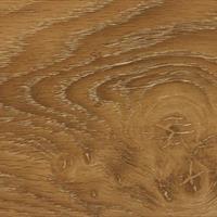 Ламинат FLOORWOOD floorwood serious cd230 дуб феникс