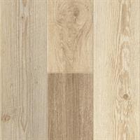 Ламинат Balterio urban wood, 041 харлем древесный микст