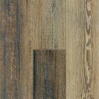 Ламинат Balterio urban wood, 042 манхеттен древесный микст