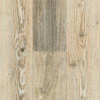 Ламинат Balterio urban wood, 069 сохо древесный микст
