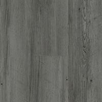 Ламинат Balterio urban wood, 051 сосна карибу